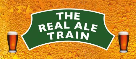 Ales on Rails!