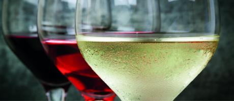 Valentine's Weekend Wine Specials